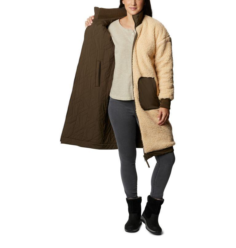 Manteau réversible Kinzu Point™ pour femme Manteau réversible Kinzu Point™ pour femme, a7
