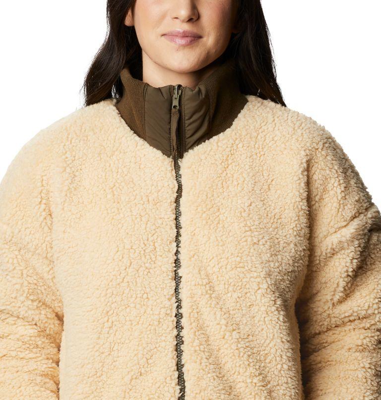 Manteau réversible Kinzu Point™ pour femme Manteau réversible Kinzu Point™ pour femme, a8