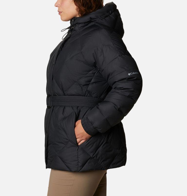 Icy Heights™ Belted Jacket Icy Heights™ Belted Jacket, a1