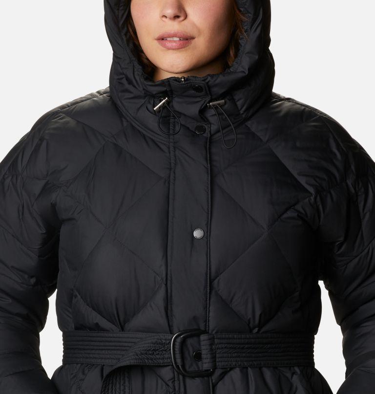 Icy Heights™ Belted Jacket Icy Heights™ Belted Jacket, a2