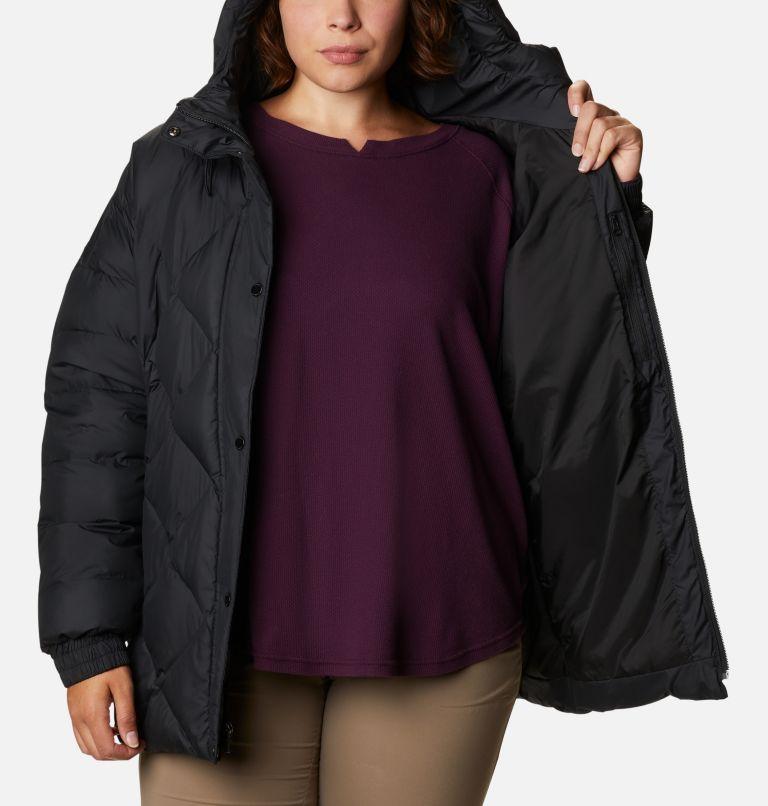 Icy Heights™ Belted Jacket Icy Heights™ Belted Jacket, a3