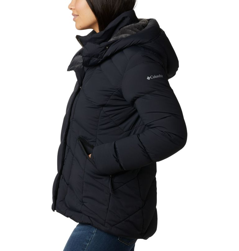 Women's Ember Springs™ Down Jacket Women's Ember Springs™ Down Jacket, a1