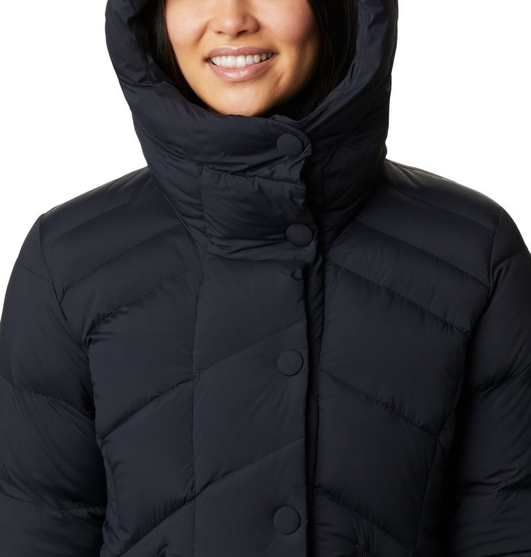 Women's Ember Springs™ Down Jacket Women's Ember Springs™ Down Jacket, a2