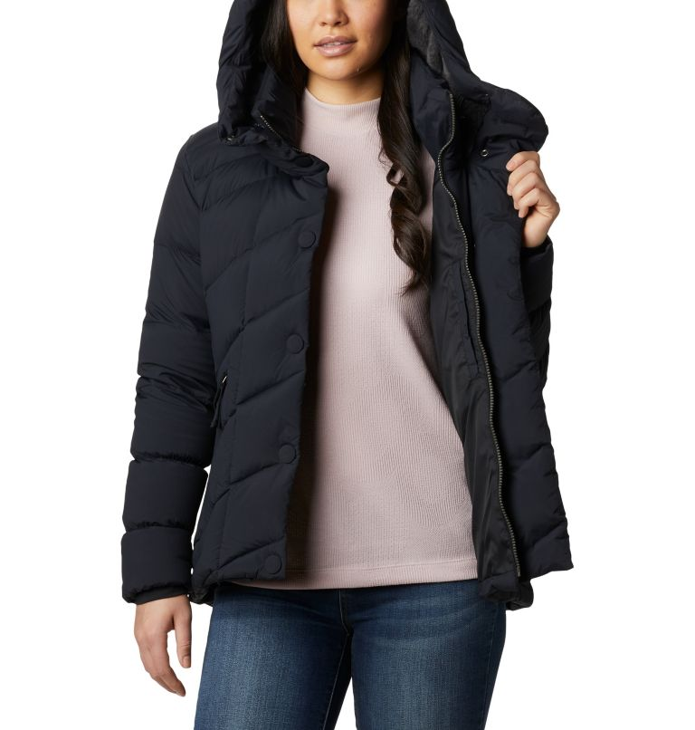 Women's Ember Springs™ Down Jacket Women's Ember Springs™ Down Jacket, a3