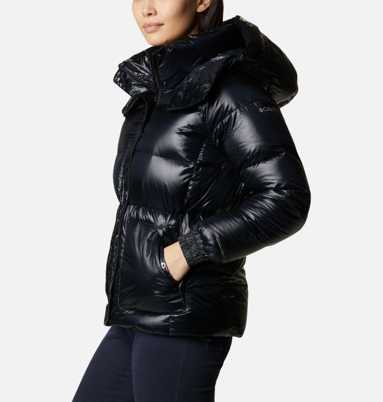 Northern Gorge™ Down Jacket Northern Gorge™ Down Jacket, a1