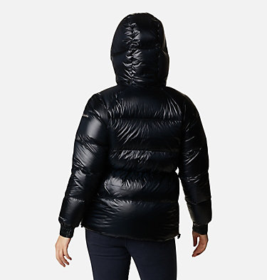 Northern Gorge Daunenjacke für Frauen Northern Gorge™ Down Jacket | 010 | S, Black, back