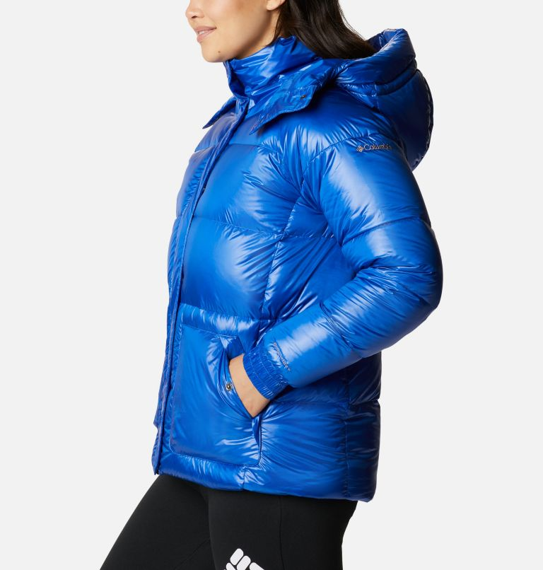 Women's Northern Gorge Down Jacket Women's Northern Gorge Down Jacket, a1