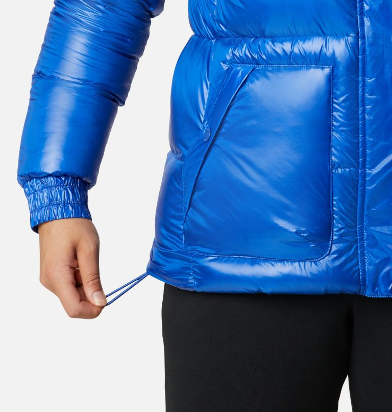 Women's Northern Gorge Down Jacket Women's Northern Gorge Down Jacket, a6