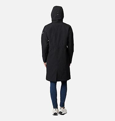 Parka Firwood™ pour femme Firwood™ Parka | 010 | M, Black, back