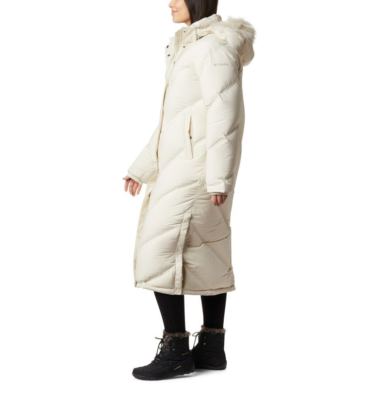 Manteau long en duvet Snowy Notch™ pour femme Manteau long en duvet Snowy Notch™ pour femme, a1