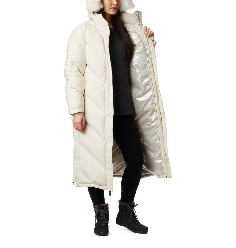Manteau long en duvet Snowy Notch™ pour femme Manteau long en duvet Snowy Notch™ pour femme, a3