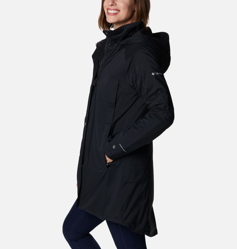 Women's Dawn Watch™ Jacket Women's Dawn Watch™ Jacket, a1