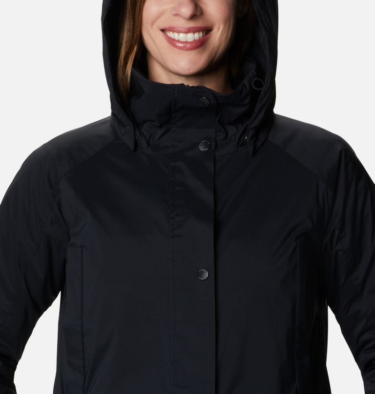 Women's Dawn Watch™ Jacket Women's Dawn Watch™ Jacket, a2