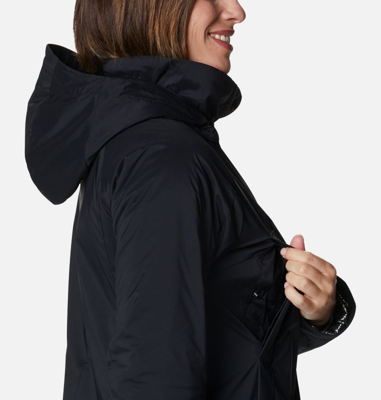 Women's Dawn Watch™ Jacket Women's Dawn Watch™ Jacket, a4