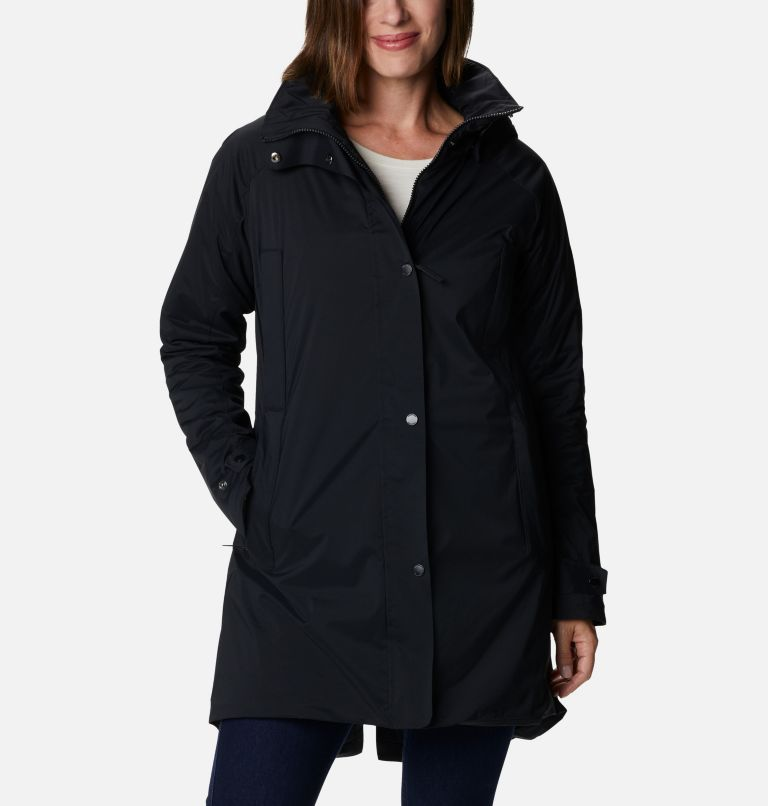 Women's Dawn Watch™ Jacket Women's Dawn Watch™ Jacket, front