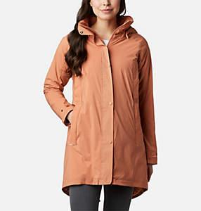 Women's Dawn Watch™ Jacket