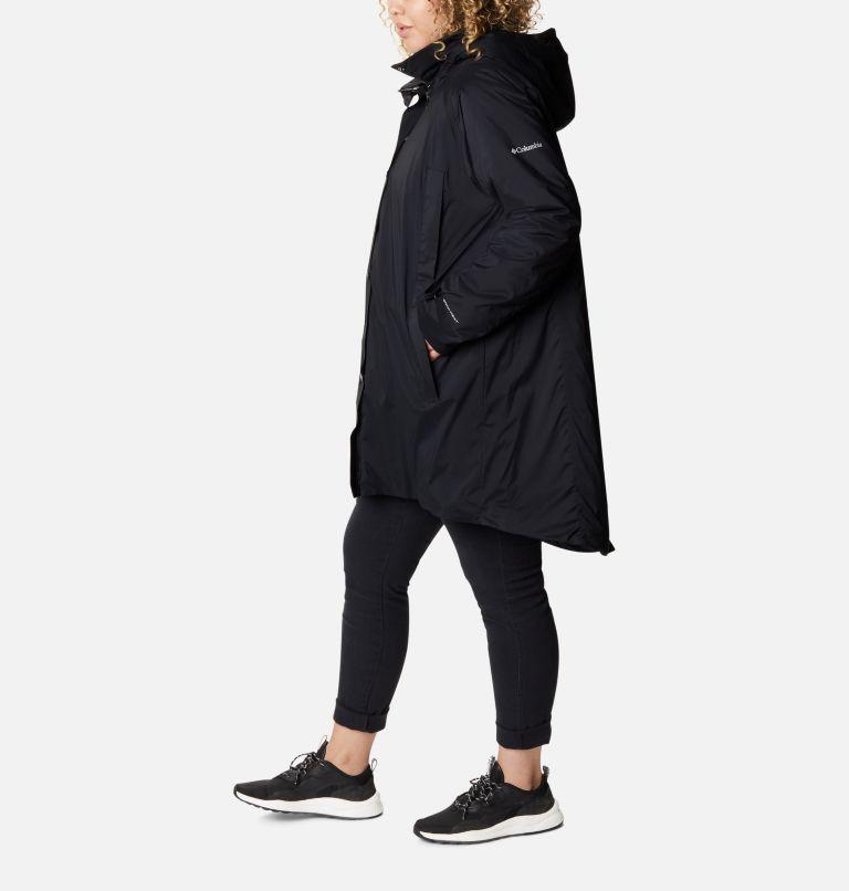 Manteau Dawn Watch™ pour femme - Grandes tailles Manteau Dawn Watch™ pour femme - Grandes tailles, a1