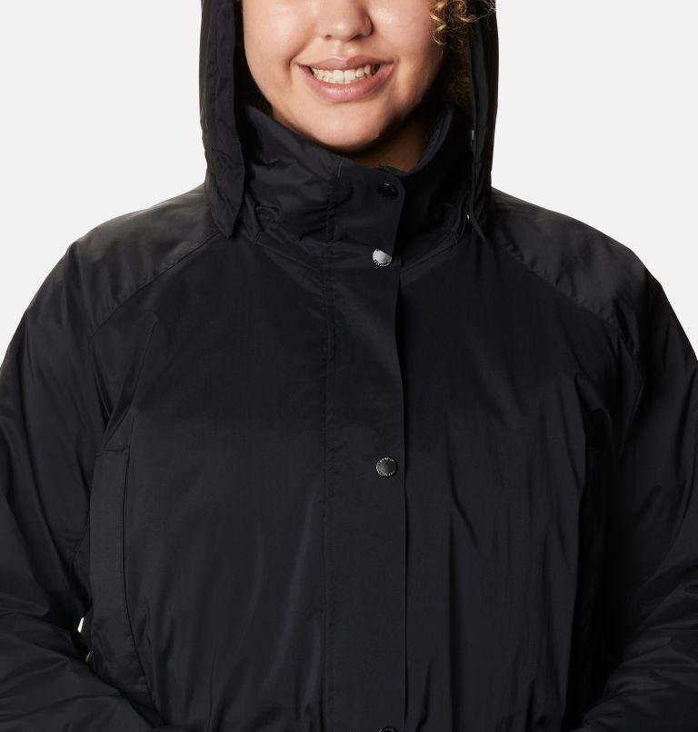 Manteau Dawn Watch™ pour femme - Grandes tailles Manteau Dawn Watch™ pour femme - Grandes tailles, a2