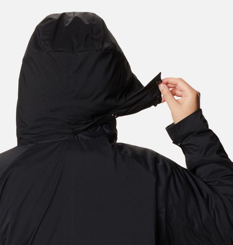 Manteau Dawn Watch™ pour femme - Grandes tailles Manteau Dawn Watch™ pour femme - Grandes tailles, a4