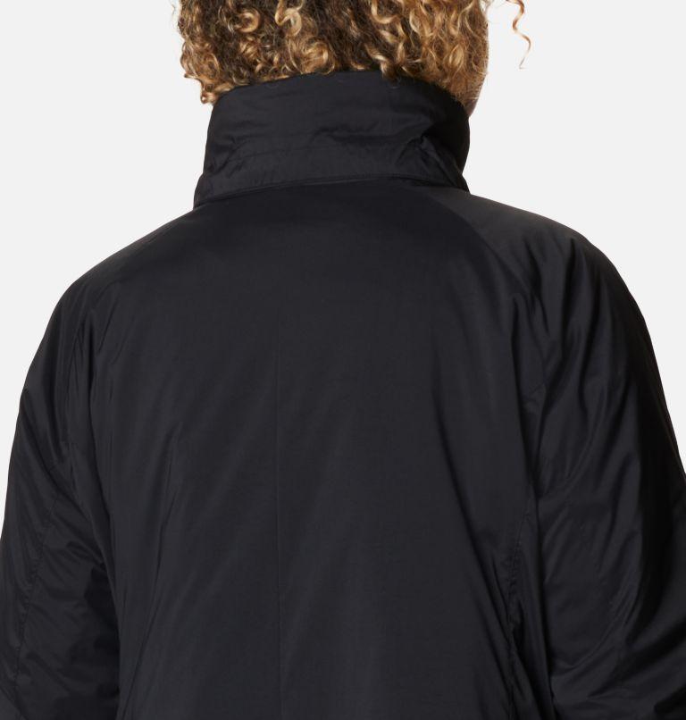 Women's Dawn Watch™ Jacket - Plus Size Women's Dawn Watch™ Jacket - Plus Size, a5