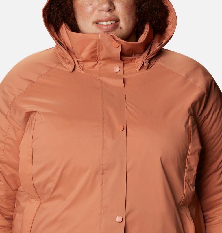 Women's Dawn Watch™ Jacket - Plus Size Women's Dawn Watch™ Jacket - Plus Size, a2