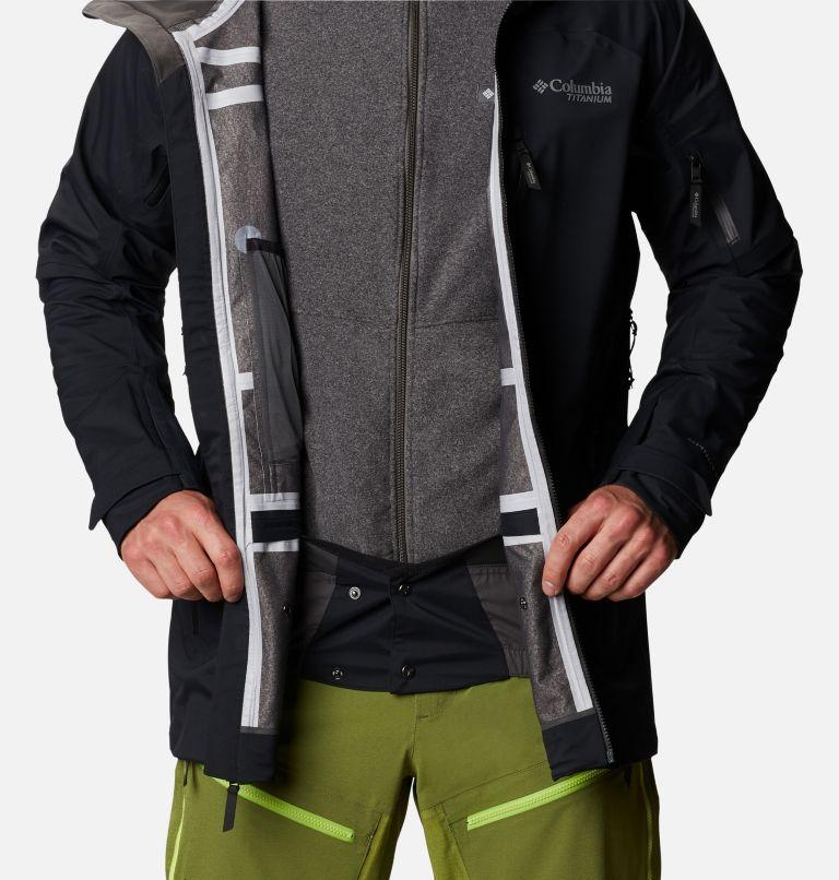Veste de ski Peak Pursuit pour homme Veste de ski Peak Pursuit pour homme, a9