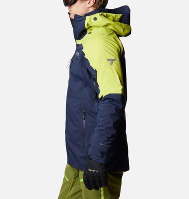 Men's Peak Pursuit™ Shell   Columbia Sportswear