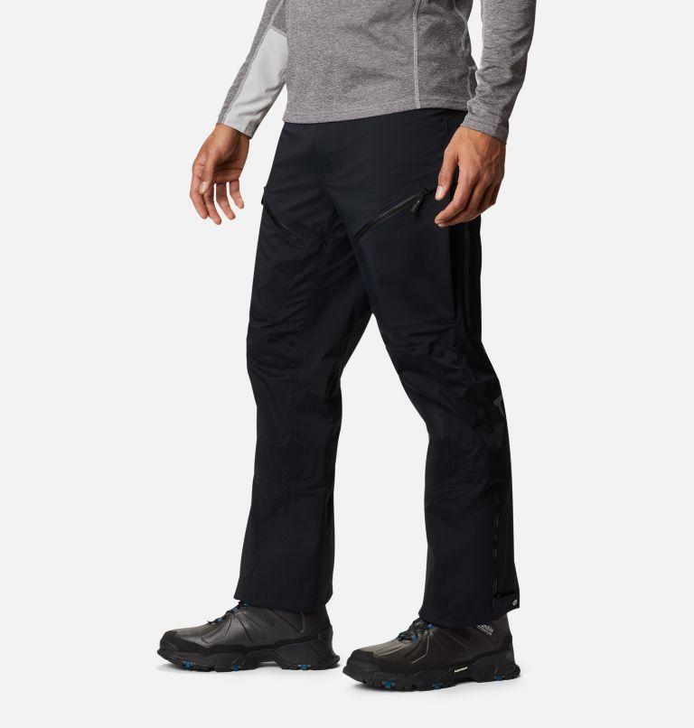 Peak Pursuit™ Pant | 010 | XXL Men's Peak Pursuit™ Pants, Black, a1