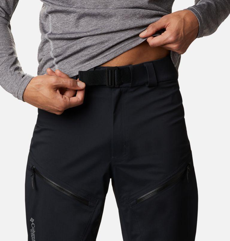 Men's Peak Pursuit™ Pants Men's Peak Pursuit™ Pants, a2