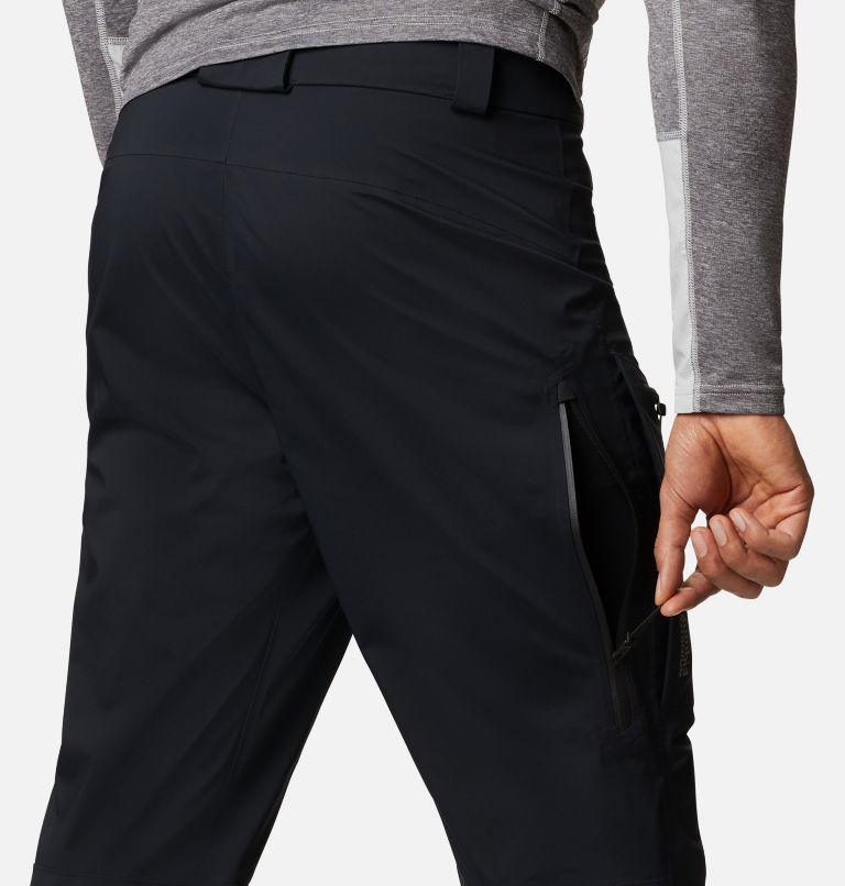 Peak Pursuit™ Pant | 010 | XXL Men's Peak Pursuit™ Pants, Black, a3