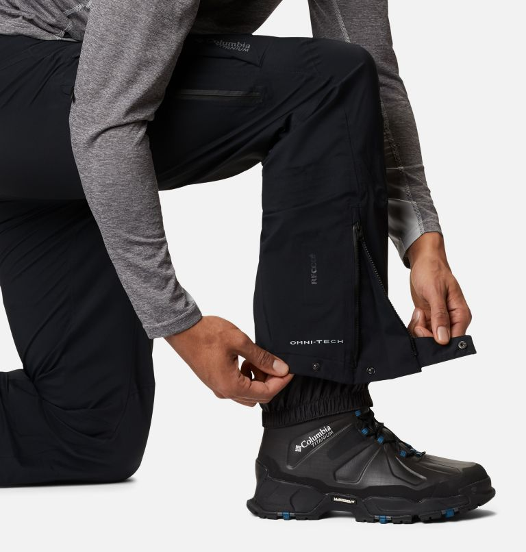 Men's Peak Pursuit™ Pants Men's Peak Pursuit™ Pants, a4
