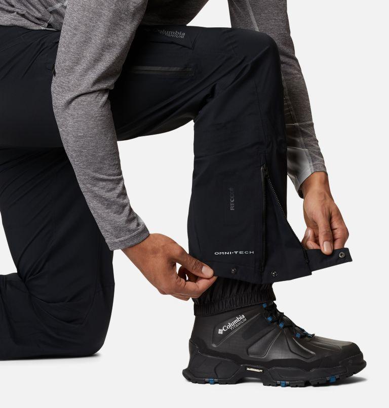 Peak Pursuit™ Pant | 010 | XXL Men's Peak Pursuit™ Pants, Black, a4