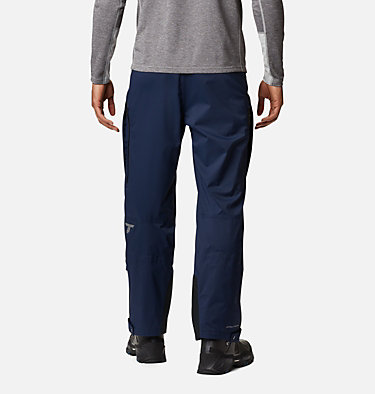 Pantalon de ski Peak Pursuit homme Peak Pursuit™ Pant | 010 | M, Collegiate Navy, back