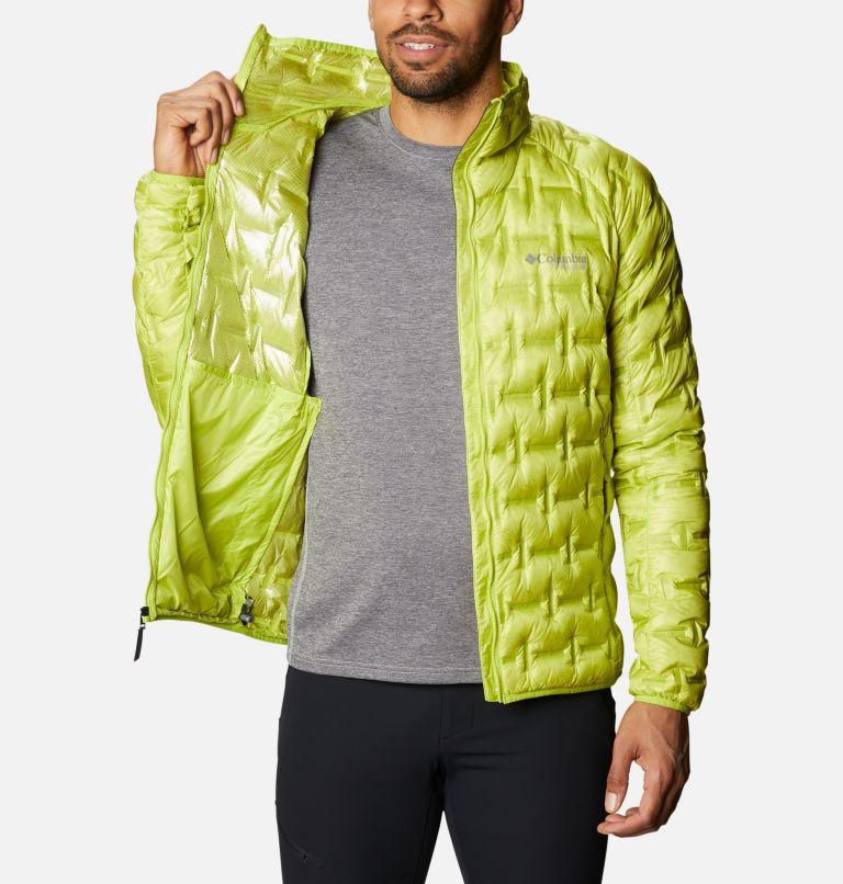 Men's Alpine Crux™ Down Jacket Men's Alpine Crux™ Down Jacket, a3