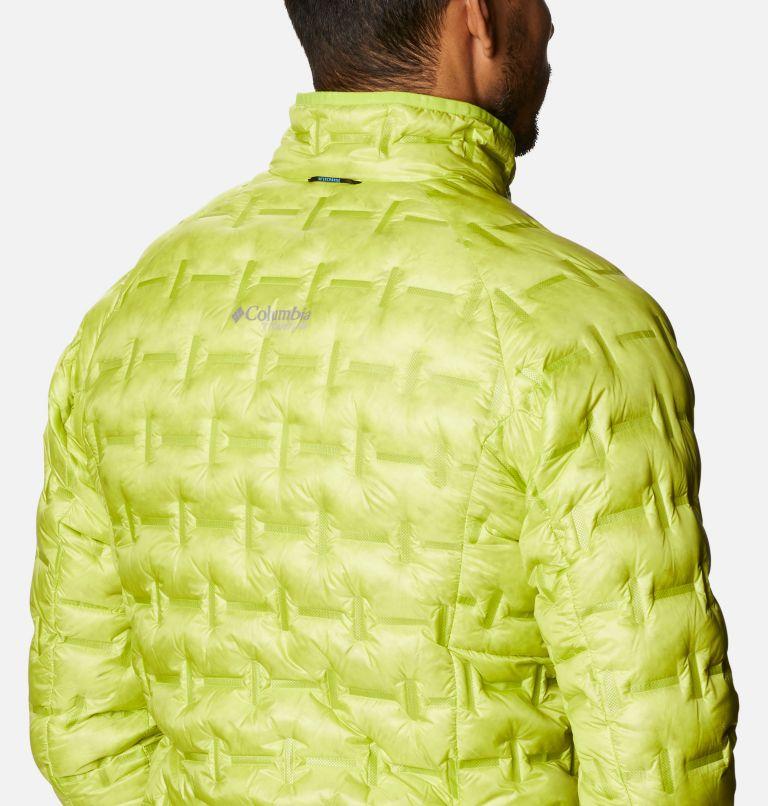 Men's Alpine Crux™ Down Jacket Men's Alpine Crux™ Down Jacket, a5