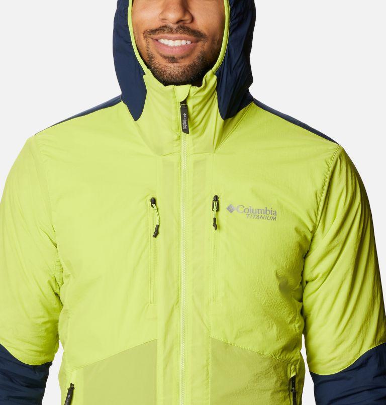 Men's Peak Pursuit™ Jacket Men's Peak Pursuit™ Jacket, a2