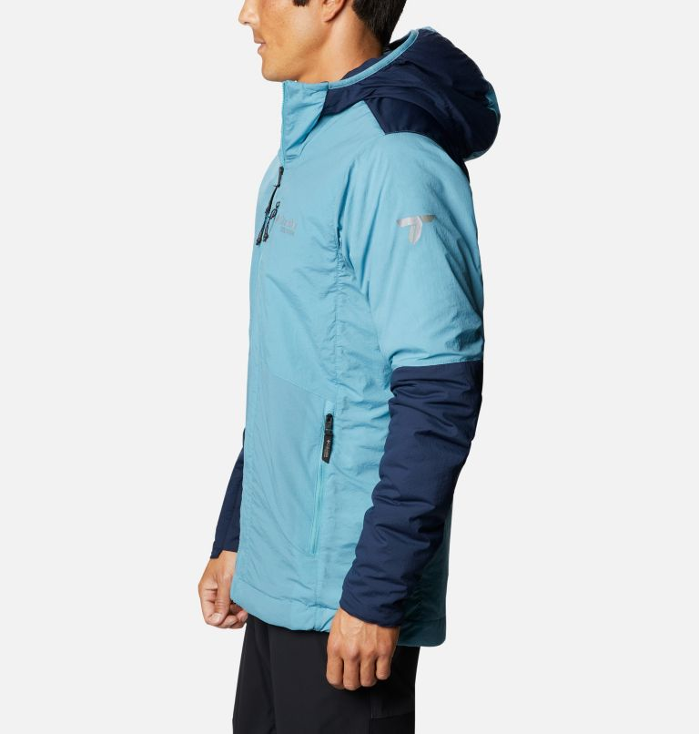 Men's Peak Pursuit™ Jacket Men's Peak Pursuit™ Jacket, a1