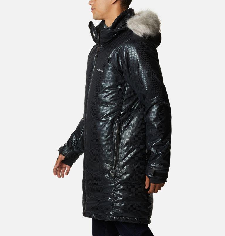 Parka OutDry Ex™ Barrett Spur™ Black Dot™ pour homme Parka OutDry Ex™ Barrett Spur™ Black Dot™ pour homme, a1