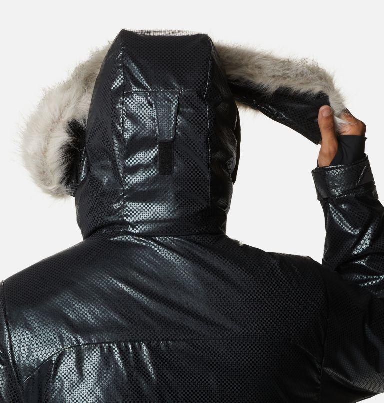 Parka OutDry Ex™ Barrett Spur™ Black Dot™ pour homme Parka OutDry Ex™ Barrett Spur™ Black Dot™ pour homme, a4
