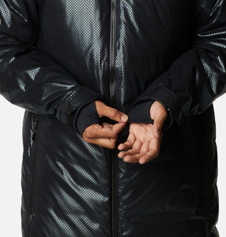 Parka OutDry Ex™ Barrett Spur™ Black Dot™ pour homme Parka OutDry Ex™ Barrett Spur™ Black Dot™ pour homme, a5