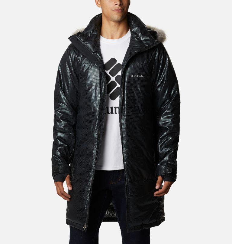 Parka OutDry Ex™ Barrett Spur™ Black Dot™ pour homme Parka OutDry Ex™ Barrett Spur™ Black Dot™ pour homme, front