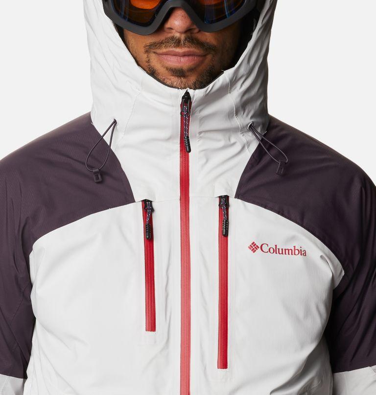 Men's Wild Card Ski Jacket Men's Wild Card Ski Jacket, a2