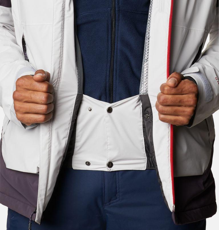 Men's Wild Card Ski Jacket Men's Wild Card Ski Jacket, a9