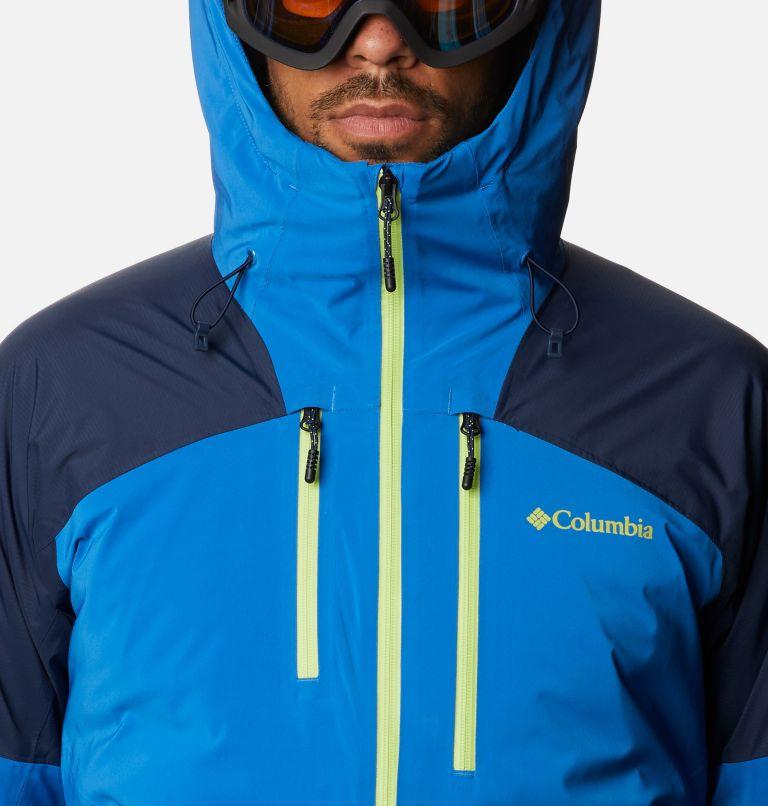 Chaqueta de esquí Wild Card para hombre Chaqueta de esquí Wild Card para hombre, a2