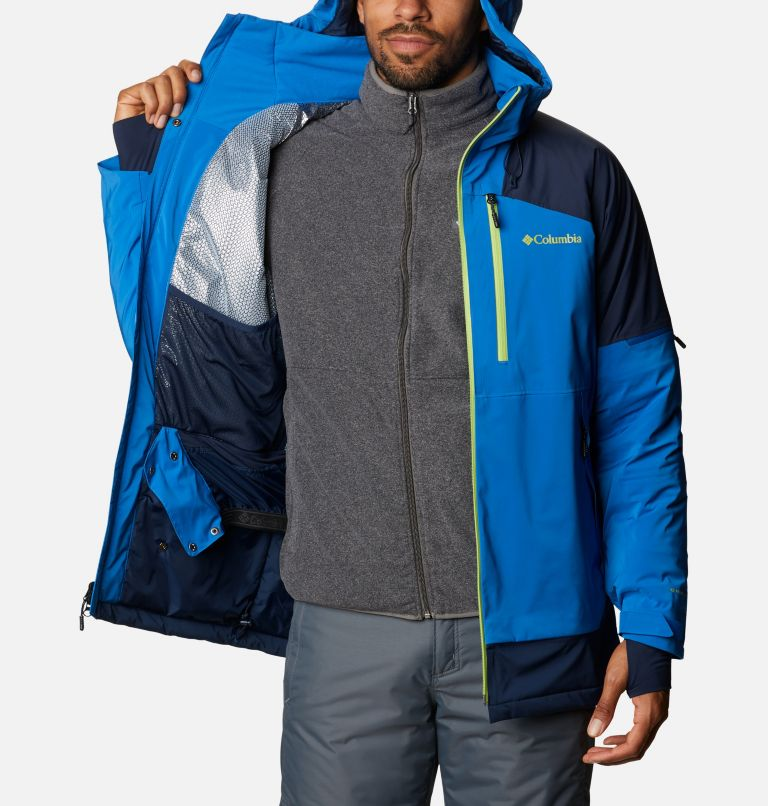 Men's Wild Card™ Jacket Men's Wild Card™ Jacket, a3