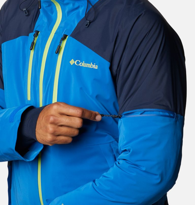 Men's Wild Card™ Jacket Men's Wild Card™ Jacket, a7