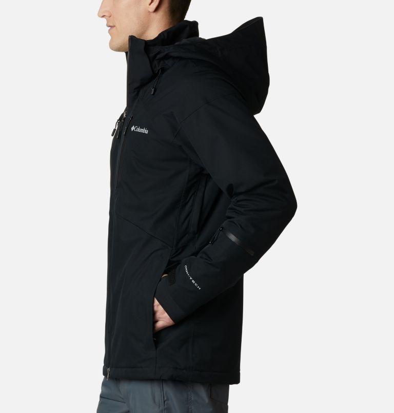 Men's Peak Divide™ Ski Jacket Men's Peak Divide™ Ski Jacket, a1