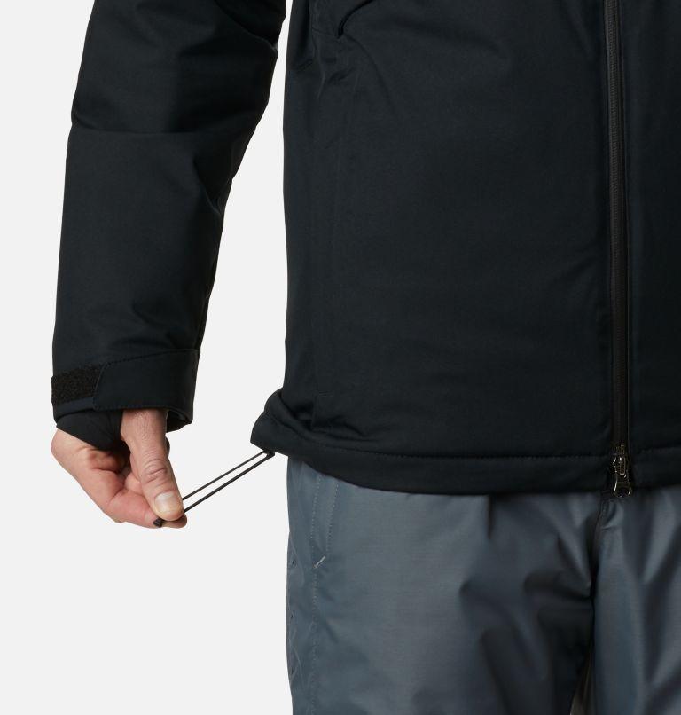 Men's Peak Divide™ Ski Jacket Men's Peak Divide™ Ski Jacket, a6