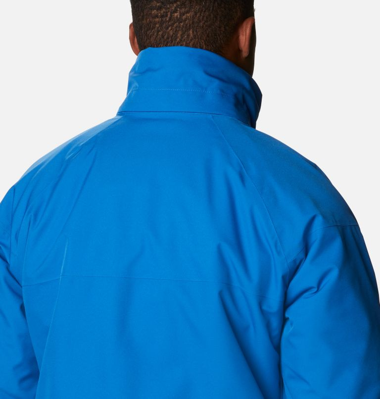 Men's Peak Divide™ Ski Jacket Men's Peak Divide™ Ski Jacket, a7