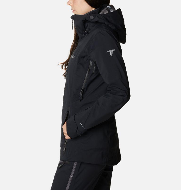 Women's Peak Pursuit™ 3L Shell Jacket Women's Peak Pursuit™ 3L Shell Jacket, a1